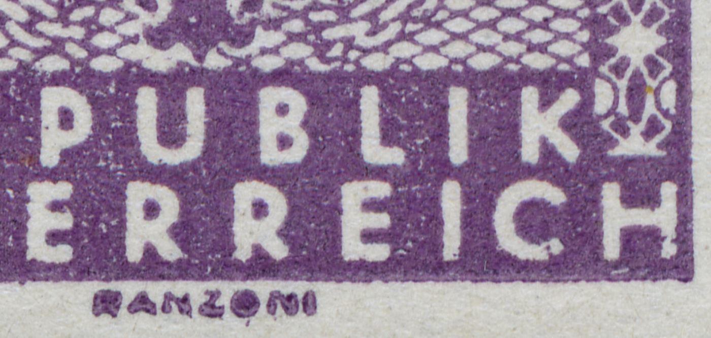 1945 Wappenzeichnung - Seite 4 At_1945_wappen_6_metall_gummi_11