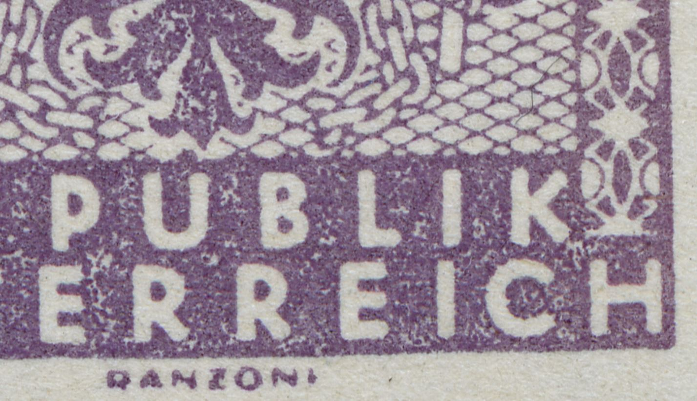 1945 Wappenzeichnung - Seite 4 At_1945_wappen_6_metall_gummi_13