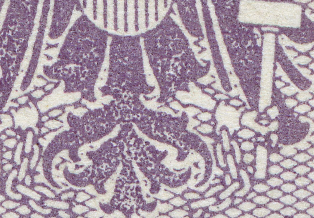 1945 Wappenzeichnung - Seite 4 At_1945_wappen_6_metall_gummi_15