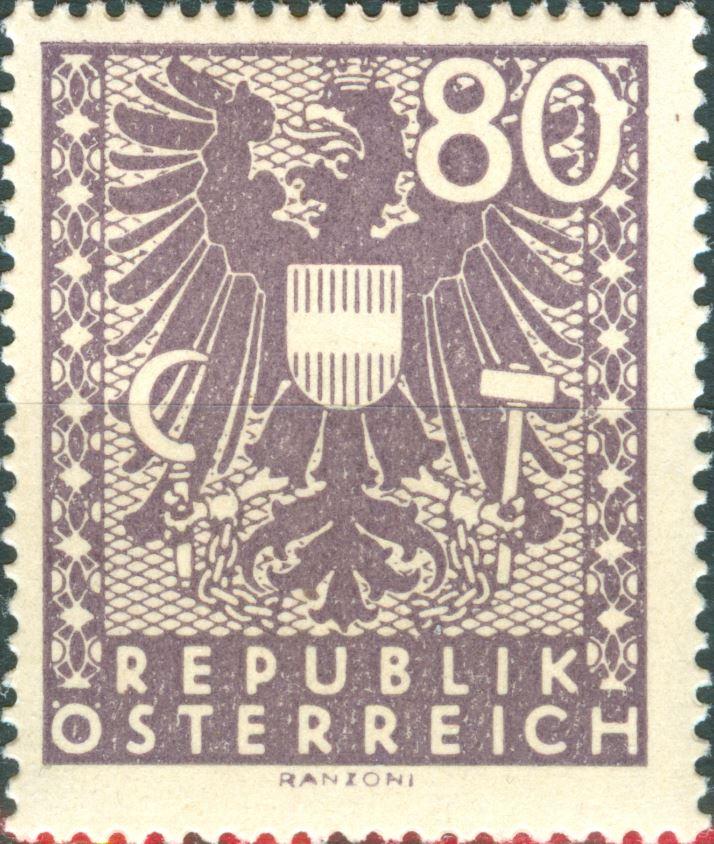 1945 Wappenzeichnung - Seite 2 At_1945_wappen_80_bdr_00