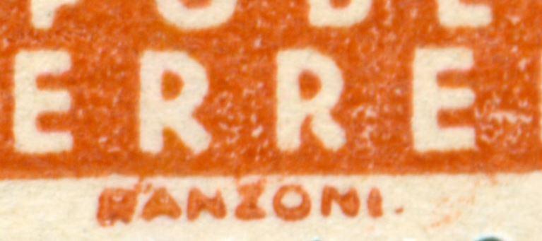 1945 Wappenzeichnung - Seite 2 At_1945_wappen_8_01