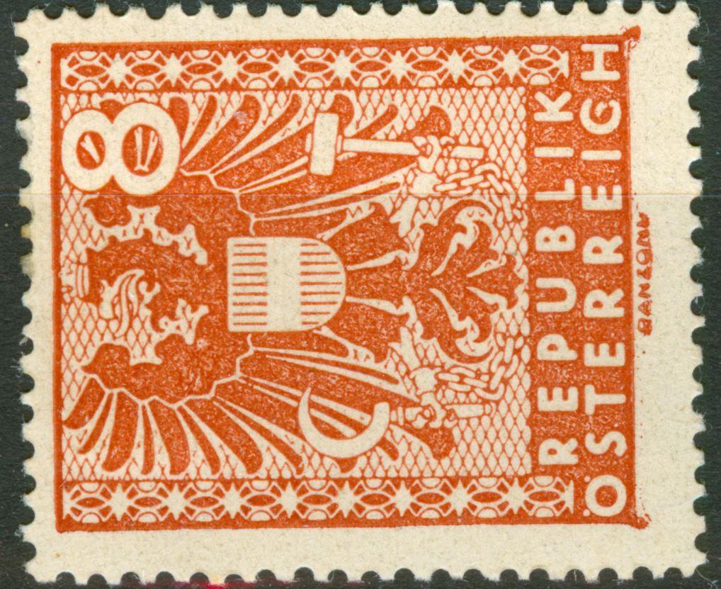1945 Wappenzeichnung - Seite 3 At_1945_wappen_8_gummi_mi_10