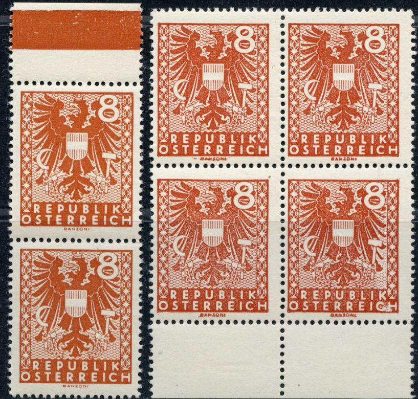 1945 Wappenzeichnung - Seite 4 At_1945_wappen_8_metall_gummi_10