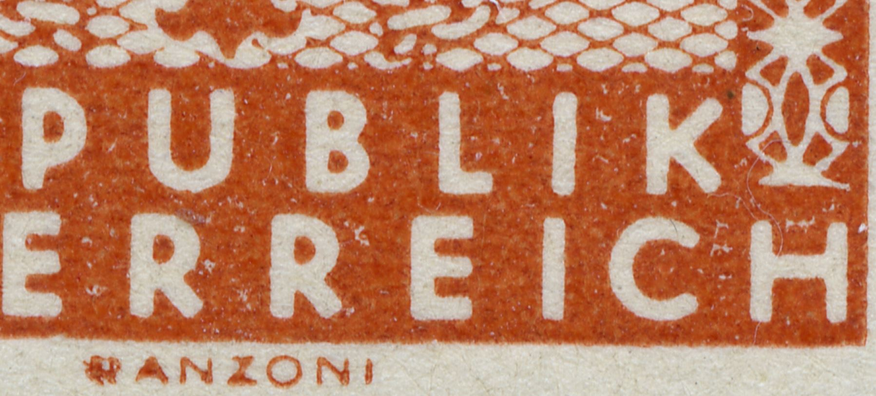 1945 Wappenzeichnung - Seite 4 At_1945_wappen_8_metall_gummi_11