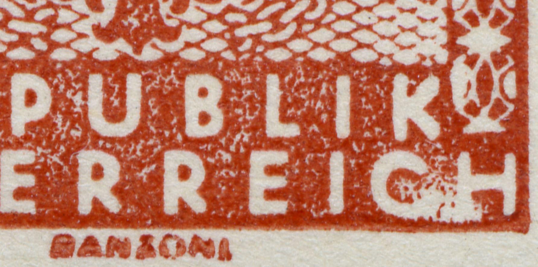 1945 Wappenzeichnung - Seite 4 At_1945_wappen_8_metall_gummi_13
