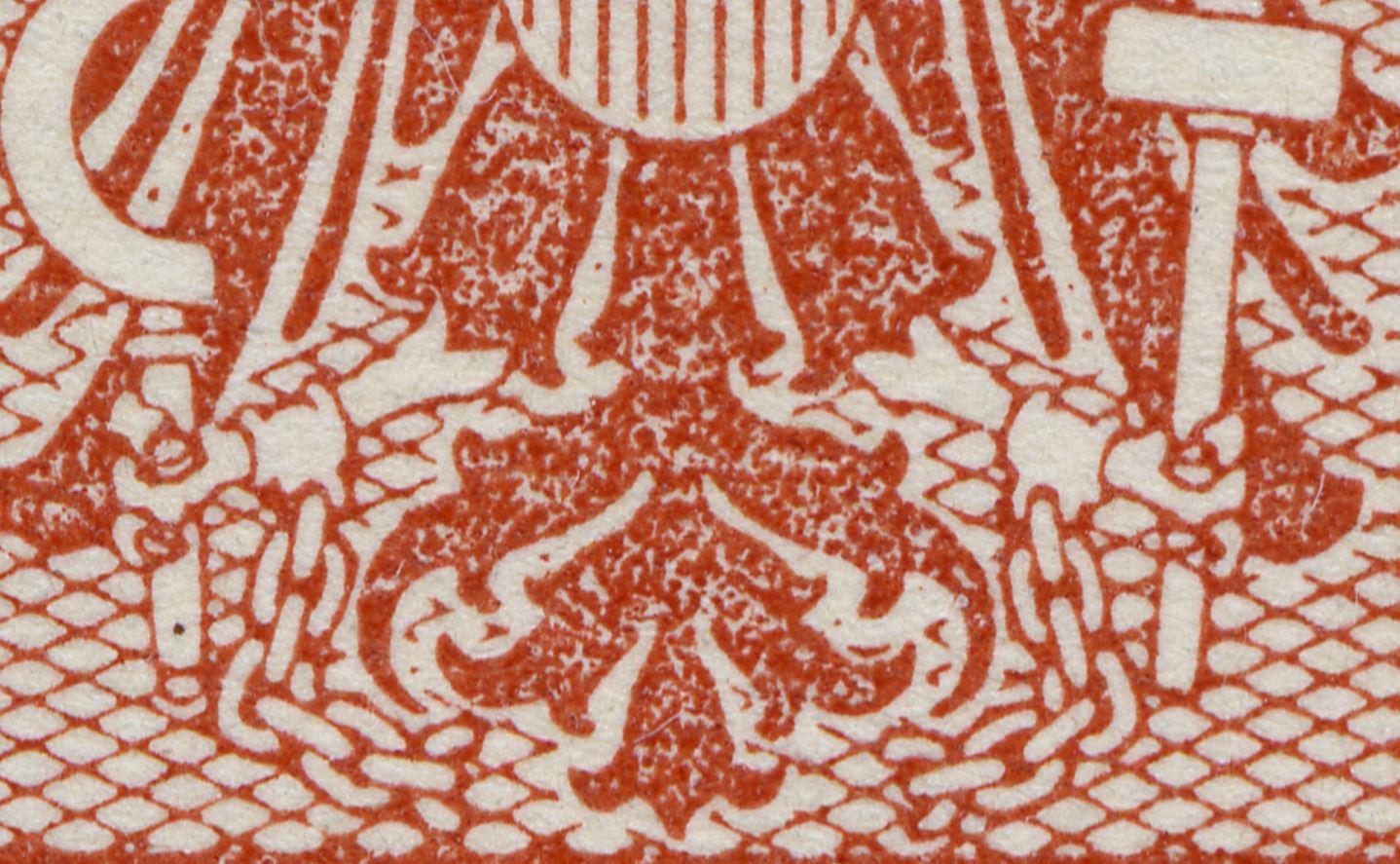 1945 Wappenzeichnung - Seite 4 At_1945_wappen_8_metall_gummi_15