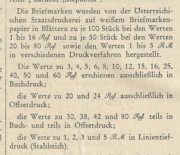 1945 Wappenzeichnung - Seite 2 At_1945_wappenserie_01