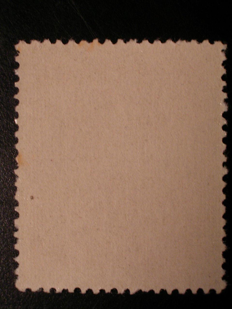 Trachtenserie - Seite 5 At_1948_trachten_1s_rot_$_59