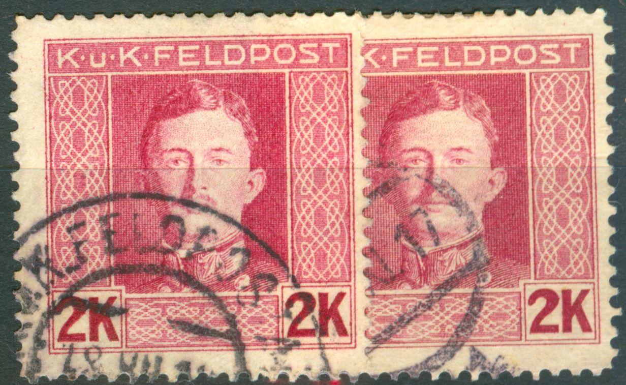 Hochformat und Breitformat - Seite 2 At_kuk_feldpost_2K_100