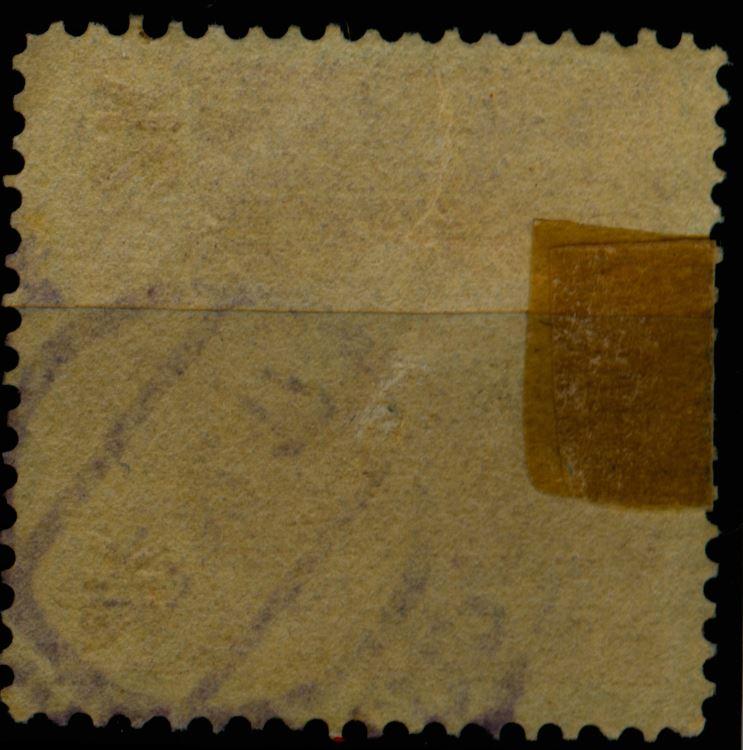 Breitformat Postfrisch U Ank 400 I.+ii.** 50 Kronen Frauenkopf Hoch
