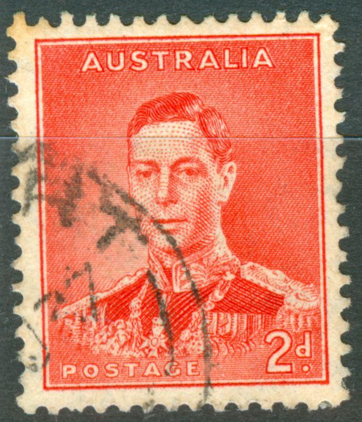 stamp collectors sydney australia time - photo#15