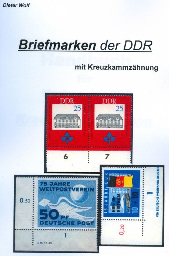 Kreuzkammzähnung bei Österreichische Briefmarken? Ddr_dewe_00