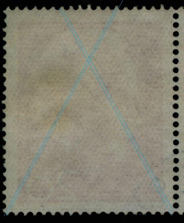 de_1964_lubke_20_012b.jpg
