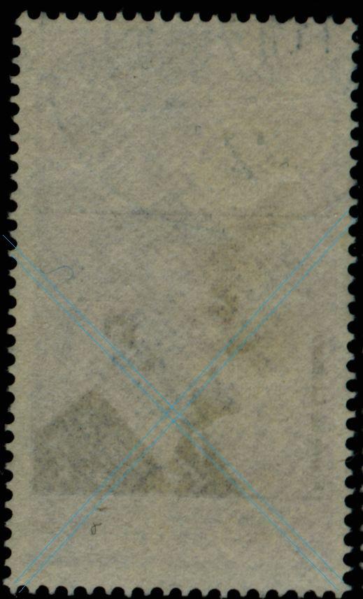 de_1968_coubertin_112b.jpg