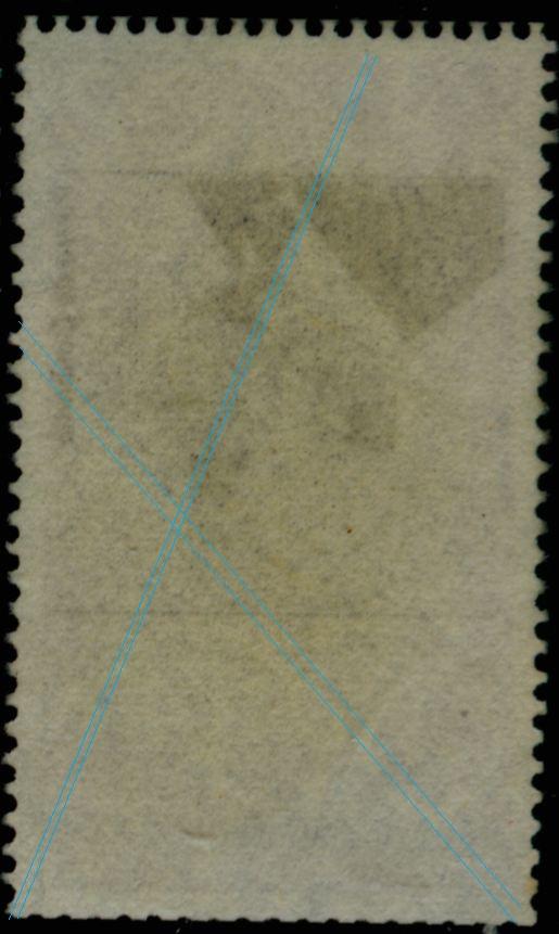 de_1968_coubertin_122b.jpg