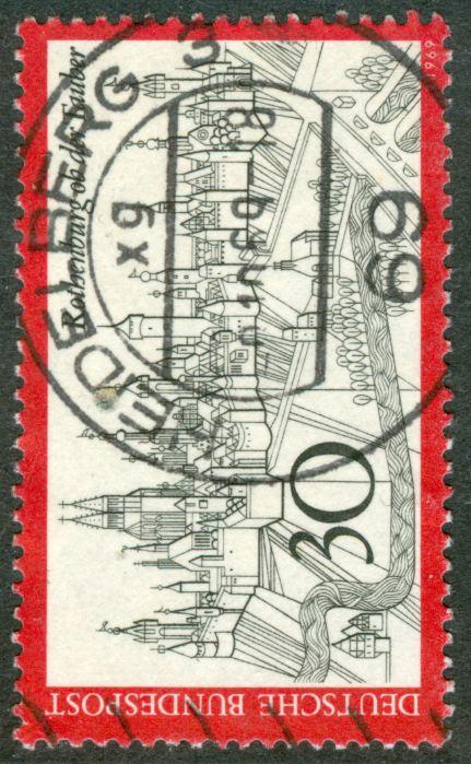 de_1969_rothenburg_010.jpg
