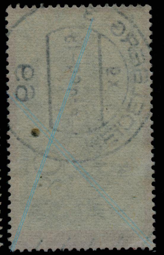 de_1969_rothenburg_012b.jpg