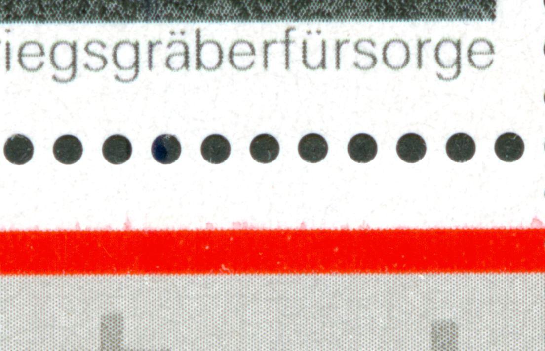 de_1994_kriegsgraber_001.jpg