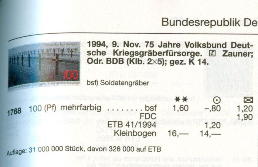 de_1994_kriegsgraber_05.jpg