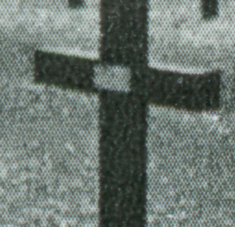 de_1994_kriegsgraber_07.jpg