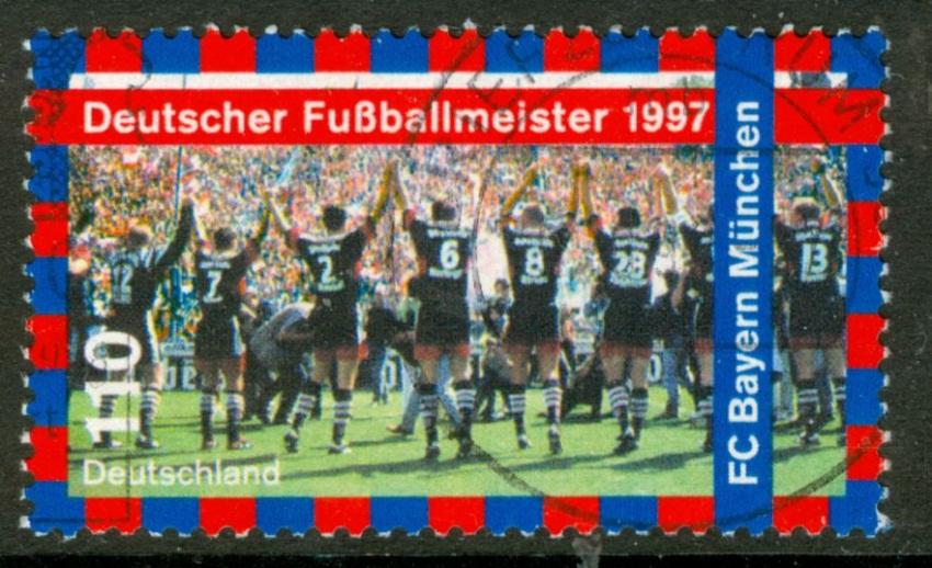 de_1997_fussball_00.jpg