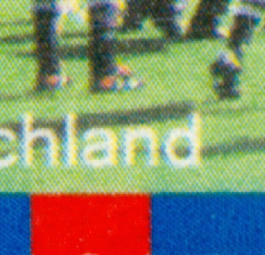 de_1997_fussball_01.jpg