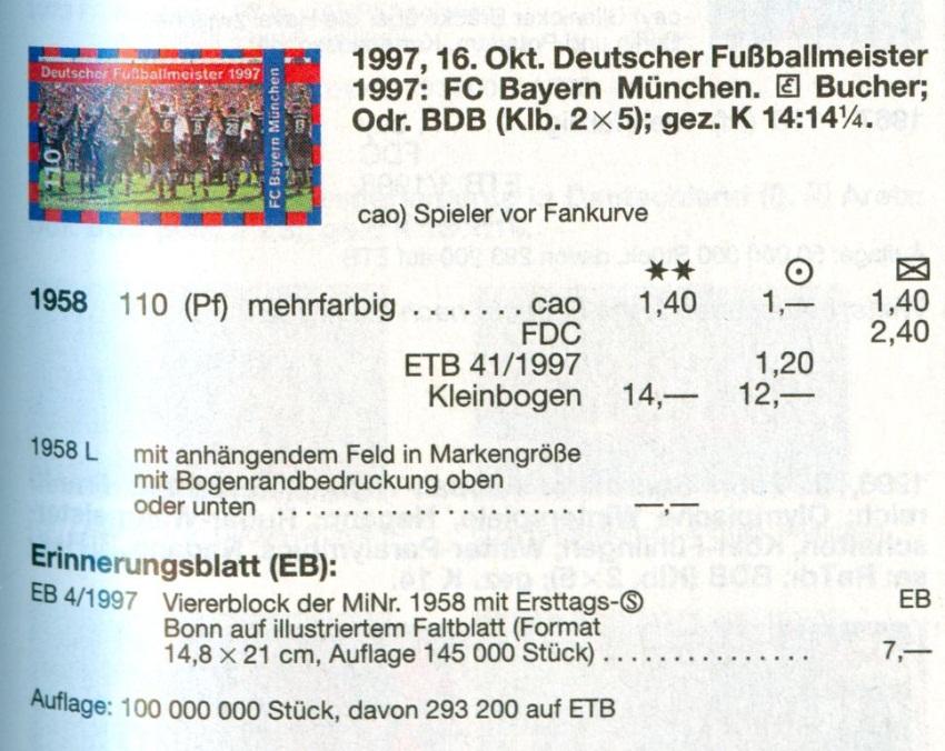 de_1997_fussball_05.jpg
