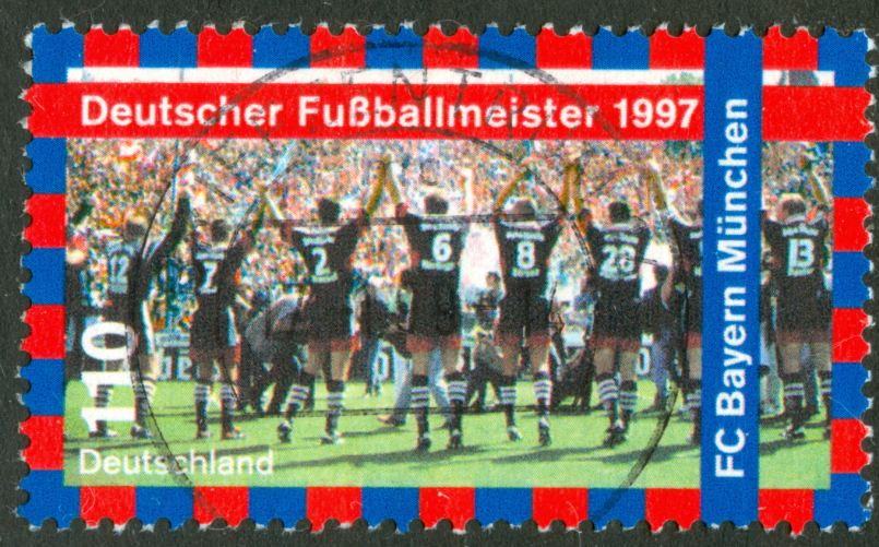 de_1997_fussball_400.jpg