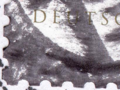 Neue SAD's - unterschiedliche Weissdrucke bei dieselbe Briefmarken!  De_2006_goldene_bulle_broschure_03