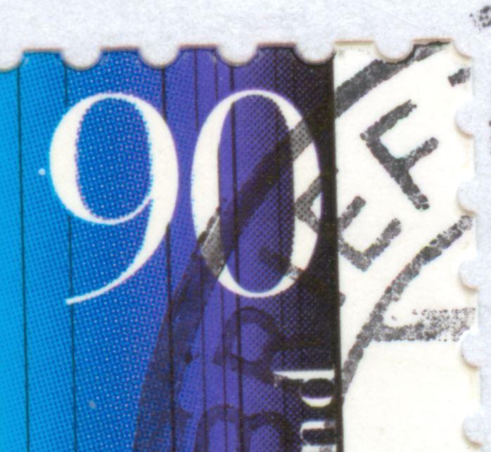 Neue SAD's - unterschiedliche Weissdrucke bei dieselbe Briefmarken!  De_2012_fraunhofer_01