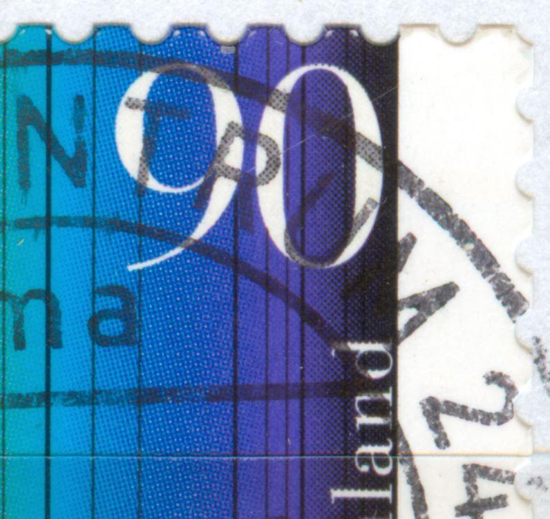 Neue SAD's - unterschiedliche Weissdrucke bei dieselbe Briefmarken!  De_2012_fraunhofer_11