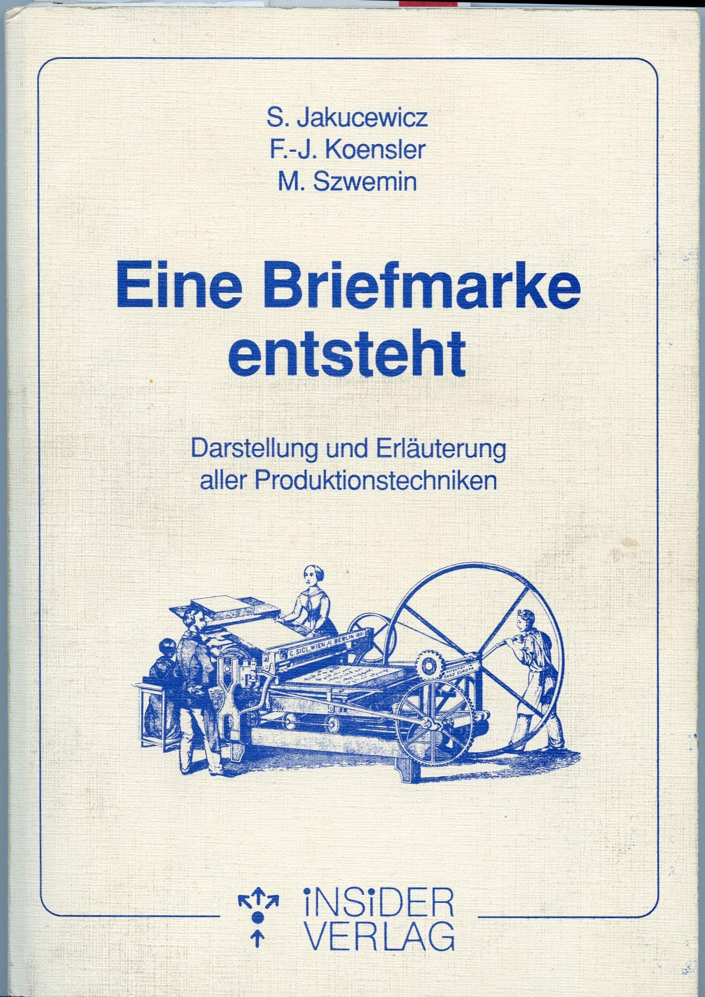 Prägedruck 1860-1900 in der Schweiz und in den deutschen Staaten Preegdruk_jaku_00
