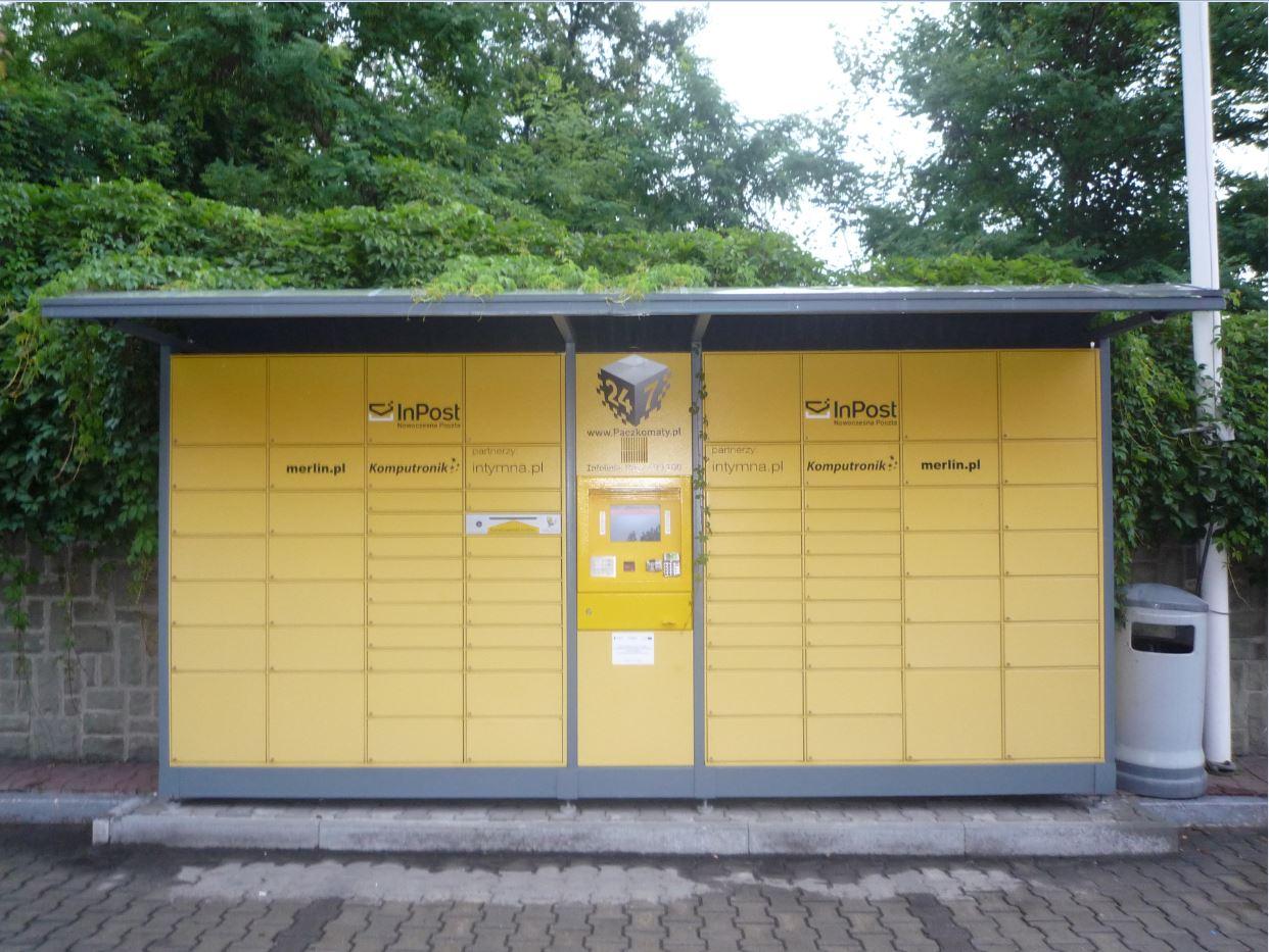 Forum Basler Taube